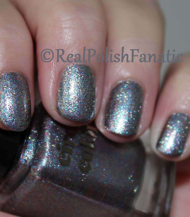 Cirque Colors - Druzy -- Maison Collection (33)