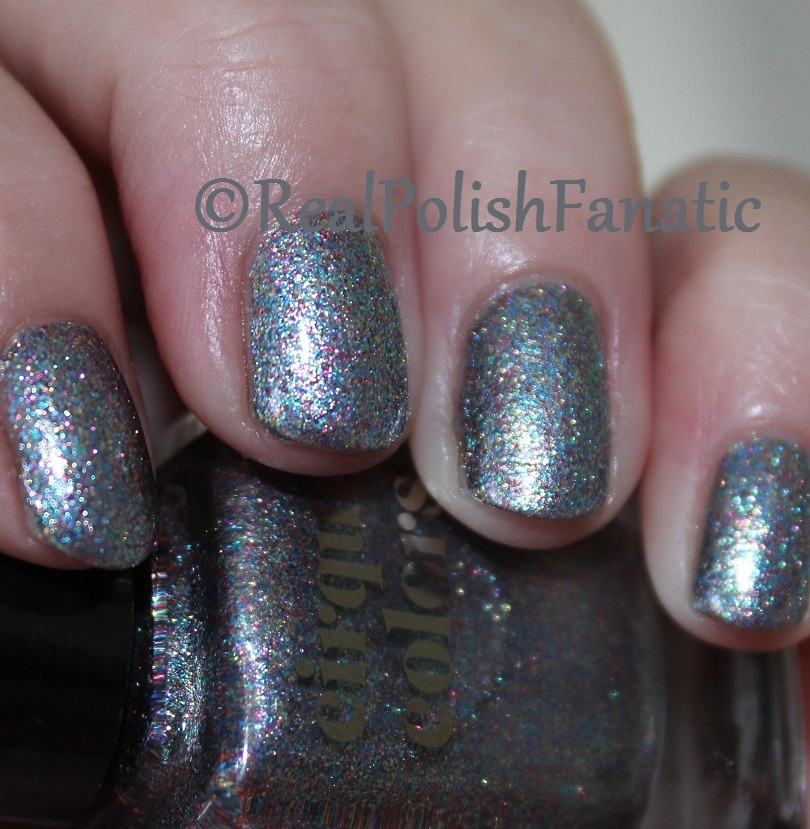 Cirque Colors - Druzy -- Maison Collection (4)