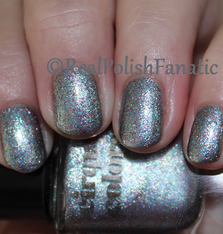 Cirque Colors - Druzy -- Maison Collection (5)