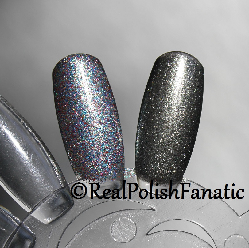 Comparison - Cirque Colors Druzy VS OPI Lucerne-tainly Look Marvelous (4)