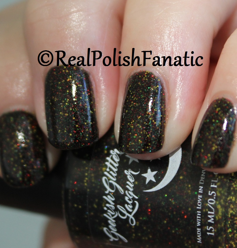 Geekish Glitter Lacquer - It's My Right To Replace Him -- Batman's Robins Collection October 2017 (12)