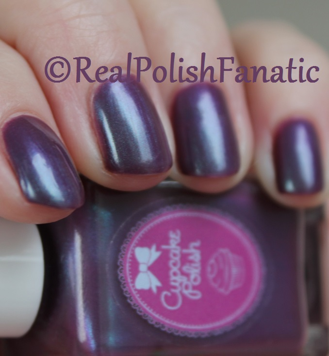 Cupcake Polish - All Tide Up (17)