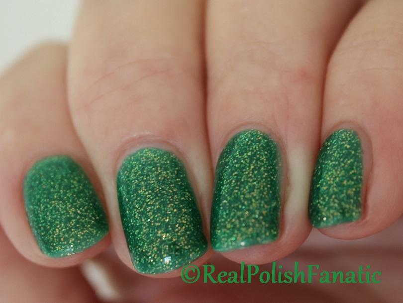 Lilacquer - Lá Fhéile Pádraig (40)