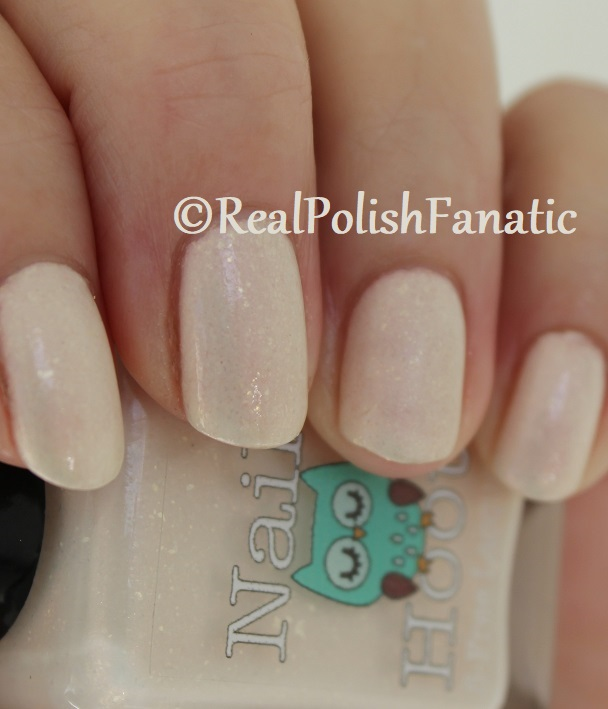 Nail Hoot - Pearl June -- Birthstone Collection (11)