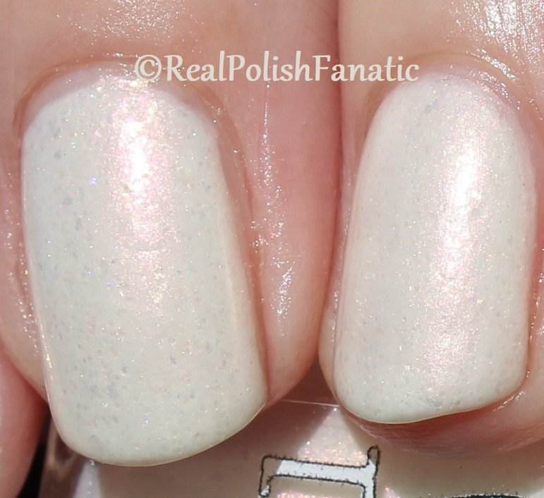 Nail Hoot - Pearl June -- Birthstone Collection (19)