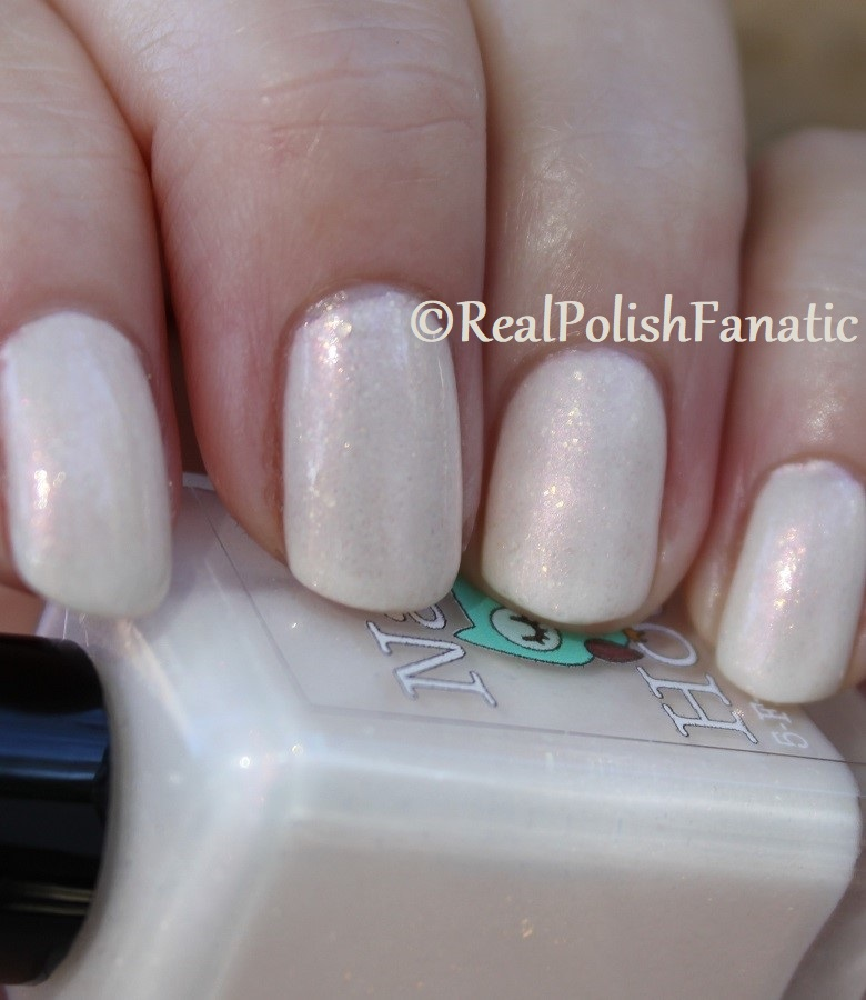 Nail Hoot - Pearl June -- Birthstone Collection (22)