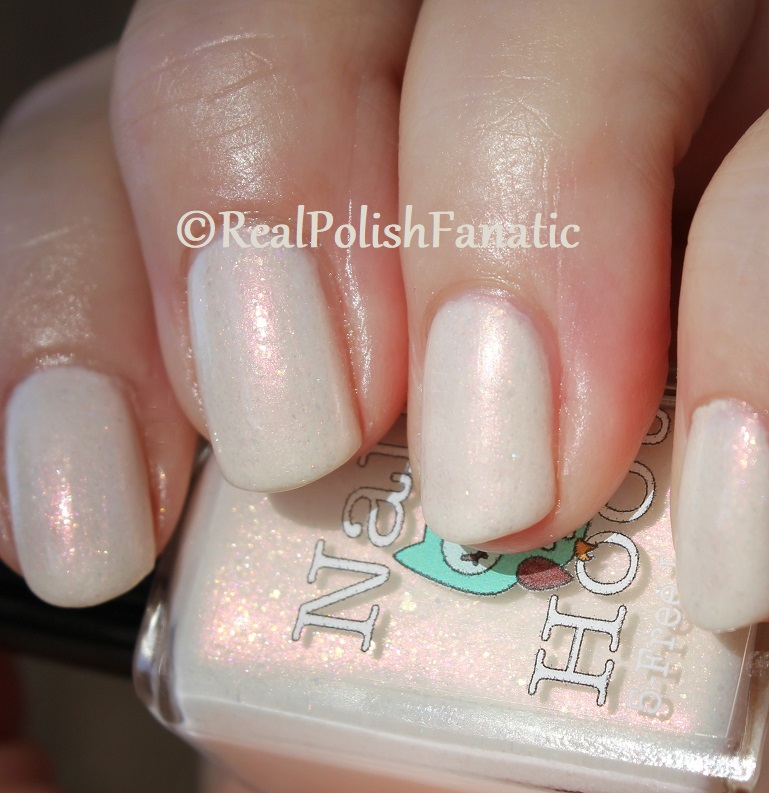 Nail Hoot - Pearl June -- Birthstone Collection (24)