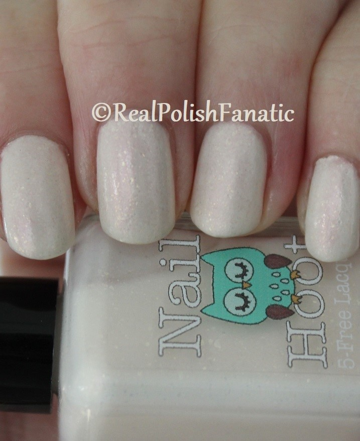 Nail Hoot - Pearl June -- Birthstone Collection (9)