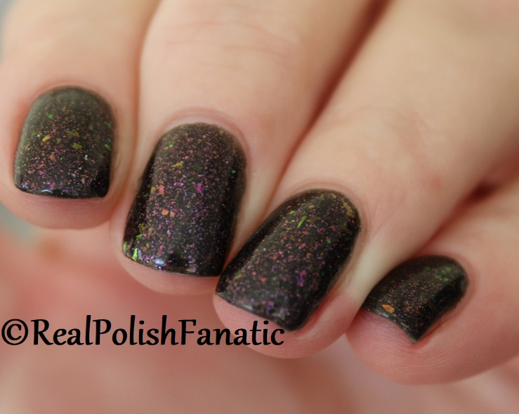 Scofflaw Nail Varnish - Prototype -- 2017 (43)