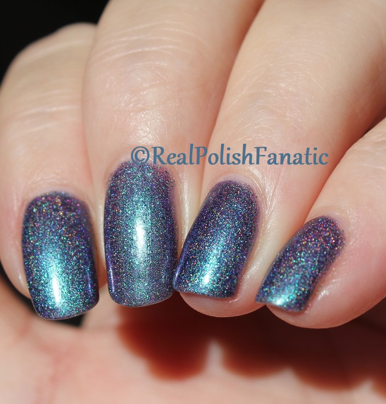 Girly Bits - Blue Year's Resolution -- COTM January 2018 (21)