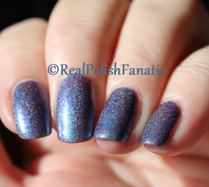 Girly Bits - Blue Year's Resolution -- COTM January 2018 (23)