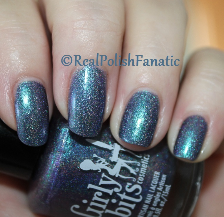 Girly Bits - Blue Year's Resolution -- COTM January 2018 (3)