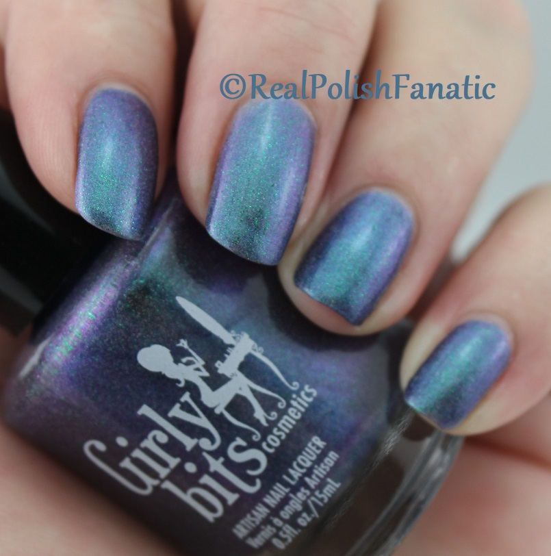 Girly Bits - Blue Year's Resolution -- COTM January 2018 (32)