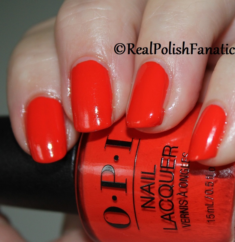 OPI - A Red-vival City -- OPI Spring 2018 Lisbon (1)