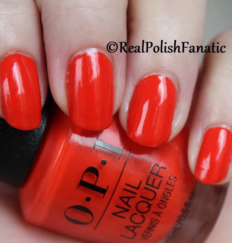 OPI - A Red-vival City -- OPI Spring 2018 Lisbon (10)
