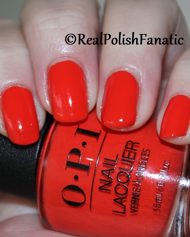 OPI - A Red-vival City -- OPI Spring 2018 Lisbon (4)