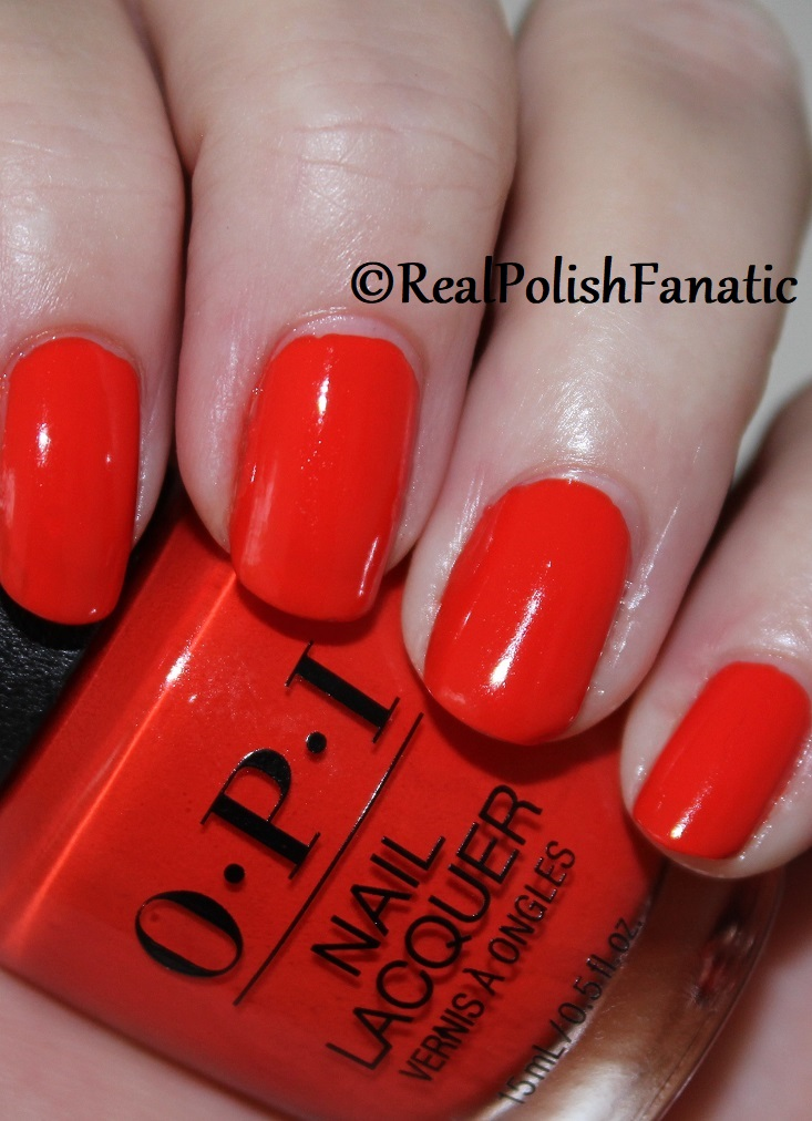 OPI - A Red-vival City -- OPI Spring 2018 Lisbon (5)