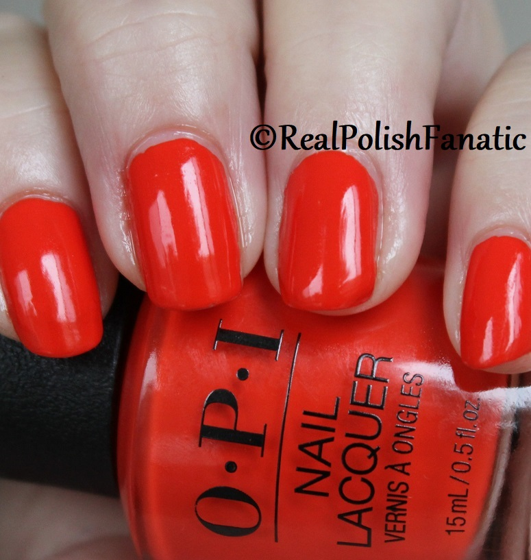 OPI - A Red-vival City -- OPI Spring 2018 Lisbon (9)