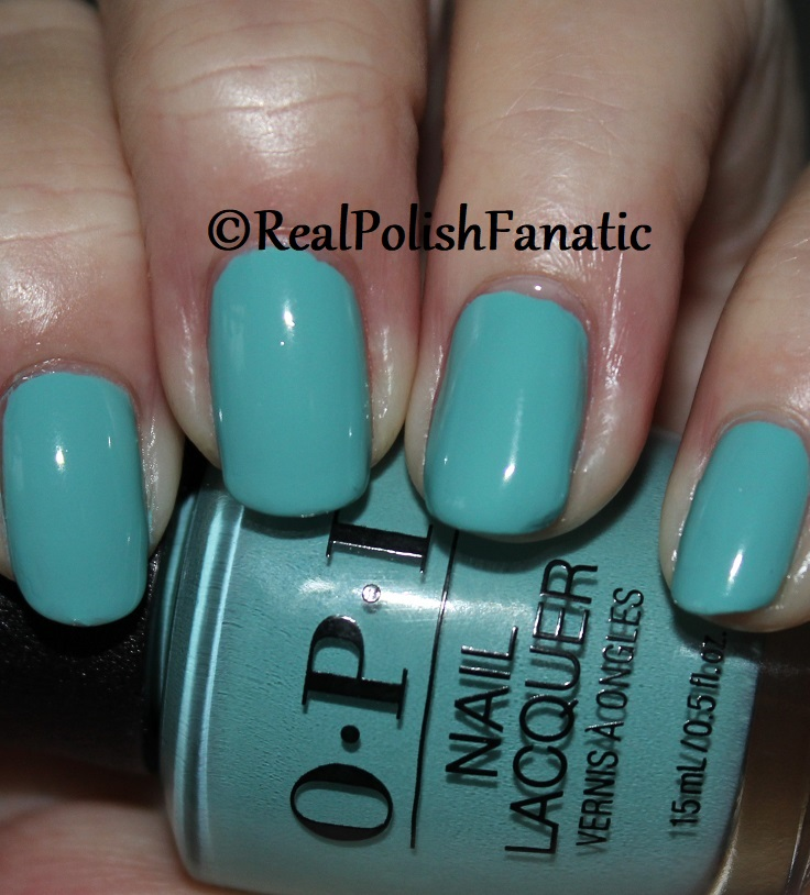 OPI - Closer Than You Might Belem -- OPI Spring 2018 Lisbon (1)