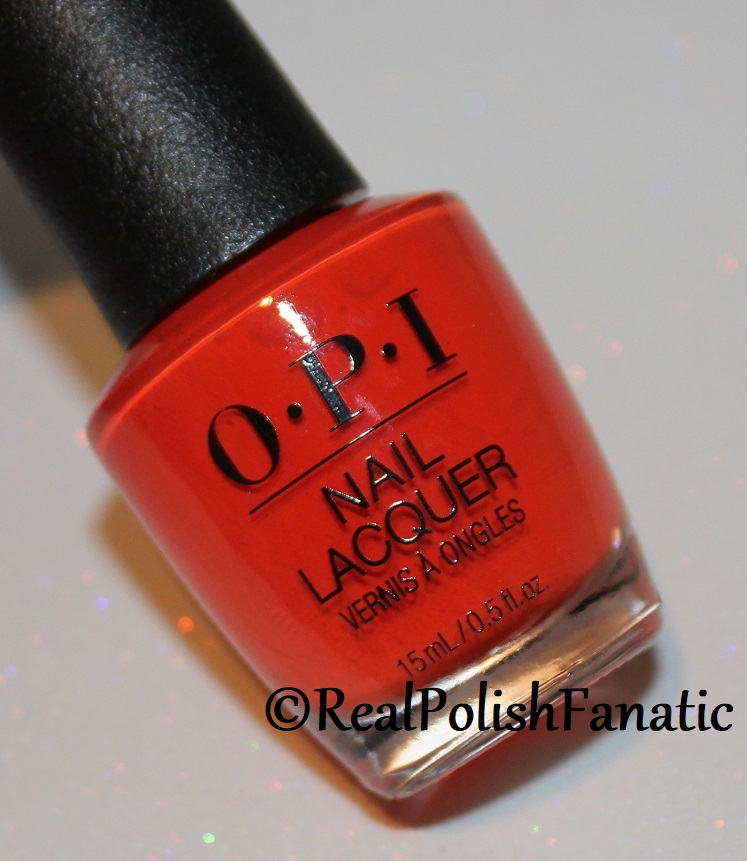 OPI Lisbon -- Spring 2018 -- A Red-vival City (1)