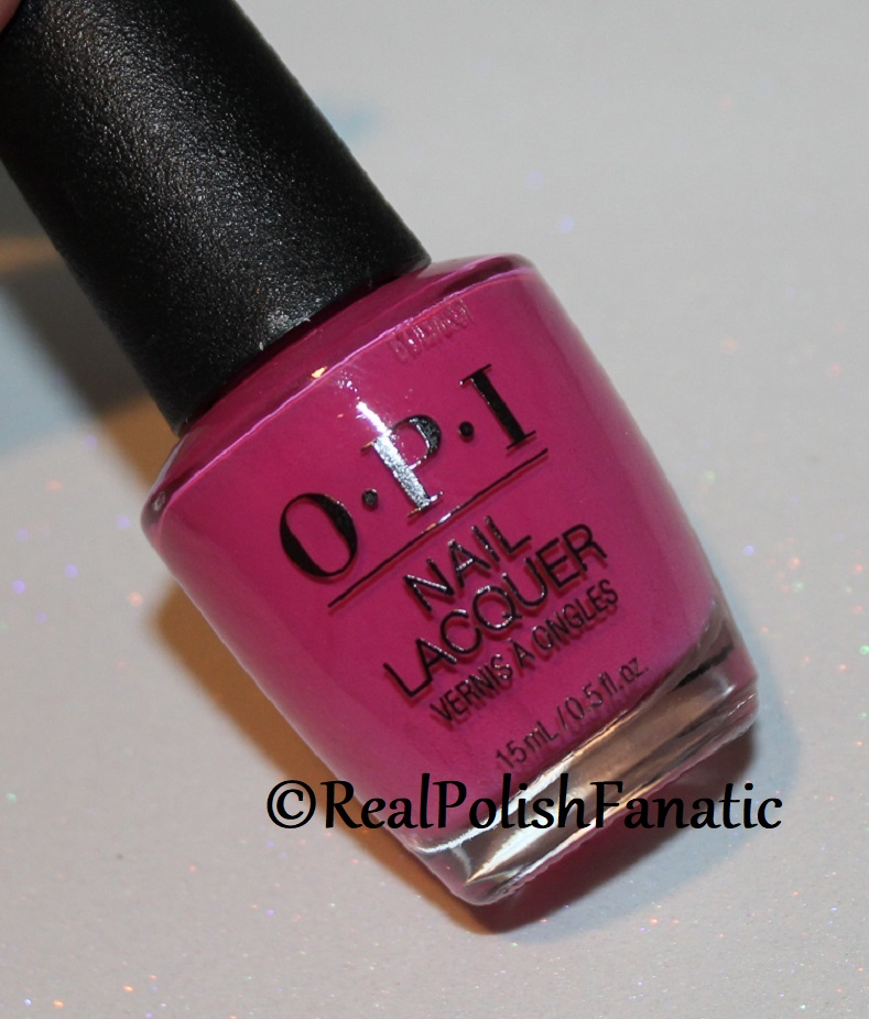 OPI Lisbon -- Spring 2018 -- No Turning Back From Pink Street (1)