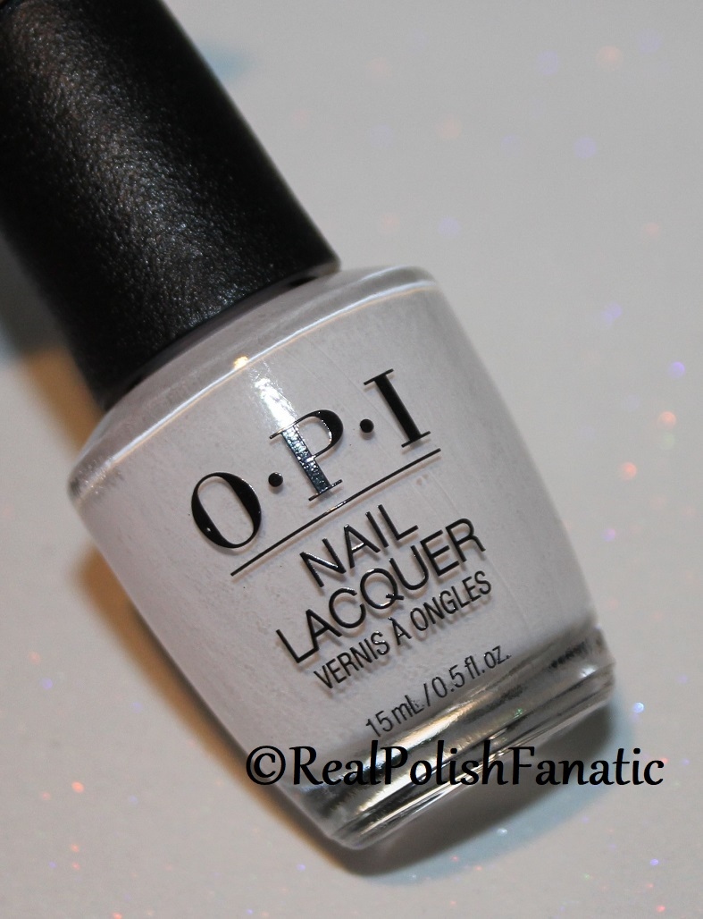 OPI Lisbon -- Spring 2018 -- Suzie Chases Portu-geese (1)