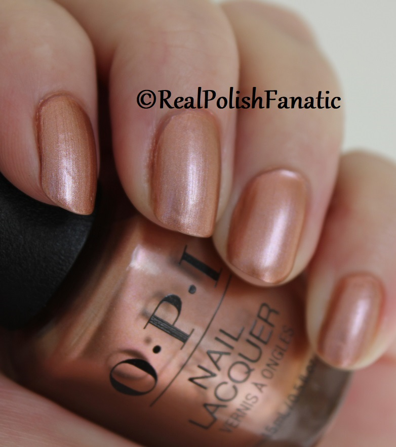 OPI - Made It To The Seventh Hill! -- OPI Spring 2018 Lisbon (8)