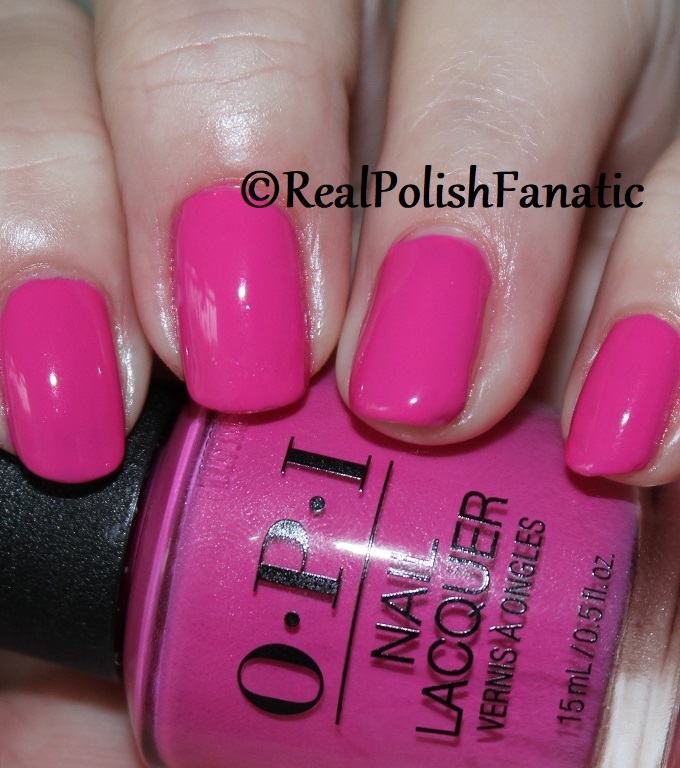 OPI - No Turning Back From Pink Street -- OPI Spring 2018 Lisbon (1)