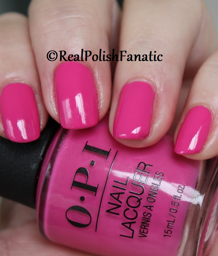 OPI - No Turning Back From Pink Street -- OPI Spring 2018 Lisbon (6)