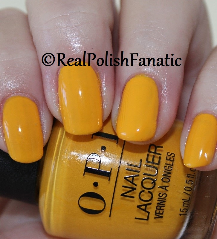 OPI - Sun, Sea and Sand In My Pants -- OPI Spring 2018 Lisbon (1)
