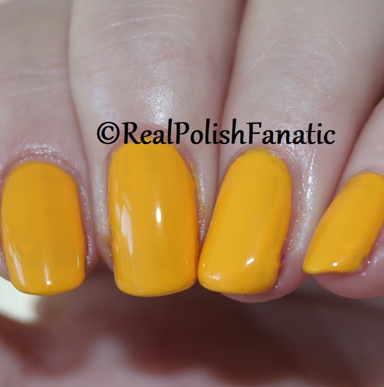 OPI - Sun, Sea and Sand In My Pants -- OPI Spring 2018 Lisbon (4)