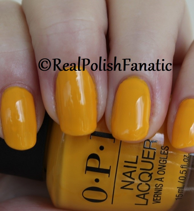 OPI - Sun, Sea and Sand In My Pants -- OPI Spring 2018 Lisbon (7)