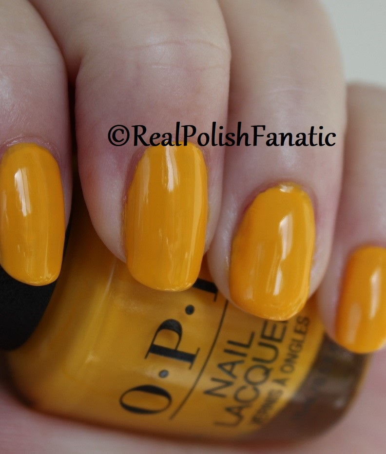 OPI - Sun, Sea and Sand In My Pants -- OPI Spring 2018 Lisbon (9)
