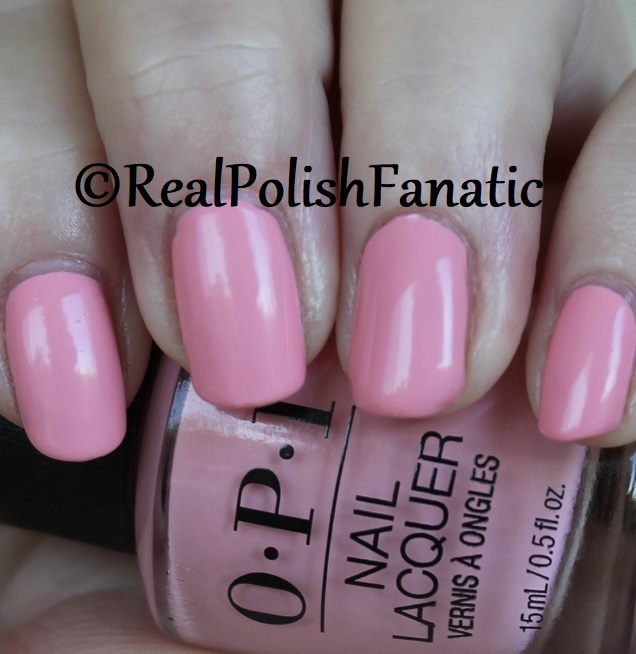 OPI - Tagus In That Selfie! -- OPI Spring 2018 Lisbon (6)
