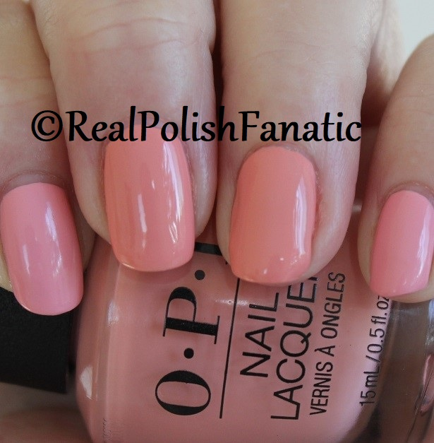 OPI Tagus In That Selfie! vs OPI You've Got Nata On Me -- OPI Spring 2018 Lisbon -- Comparison (7)