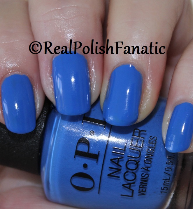 Opi Lisbon Collection Spring 2018 Swatches And Review