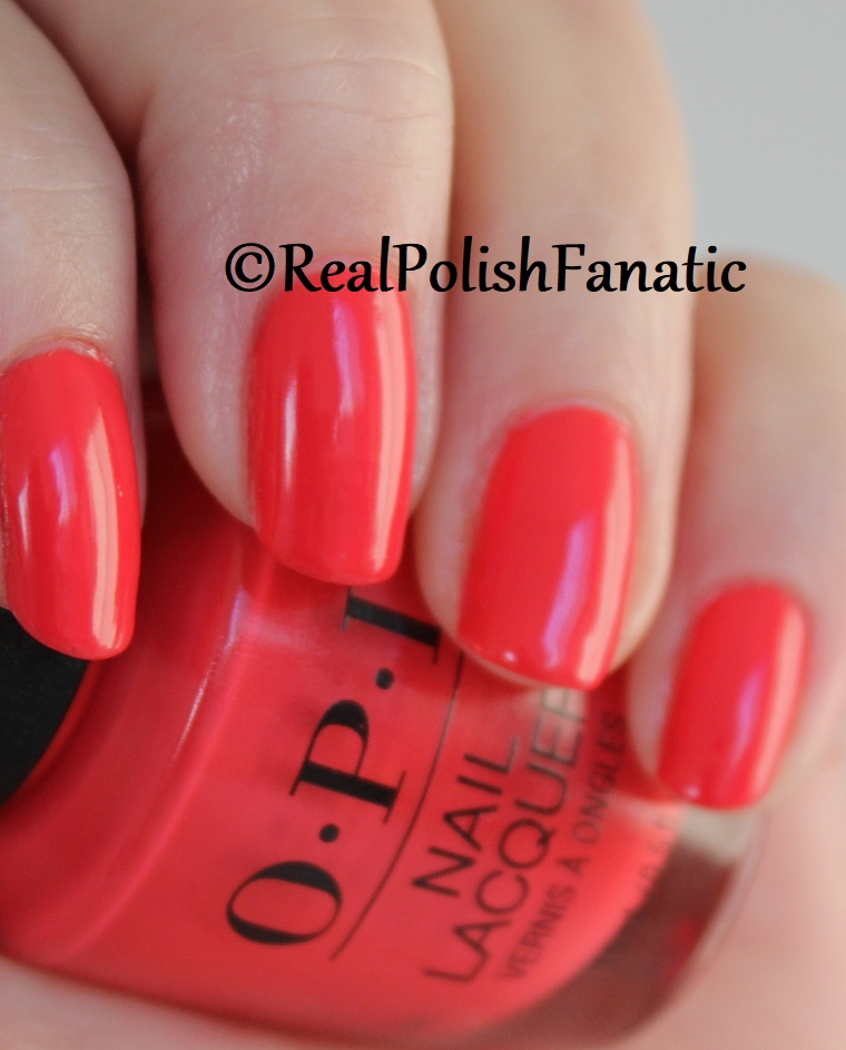 OPI - We Seafood and Eat It -- OPI Spring 2018 Lisbon (8)