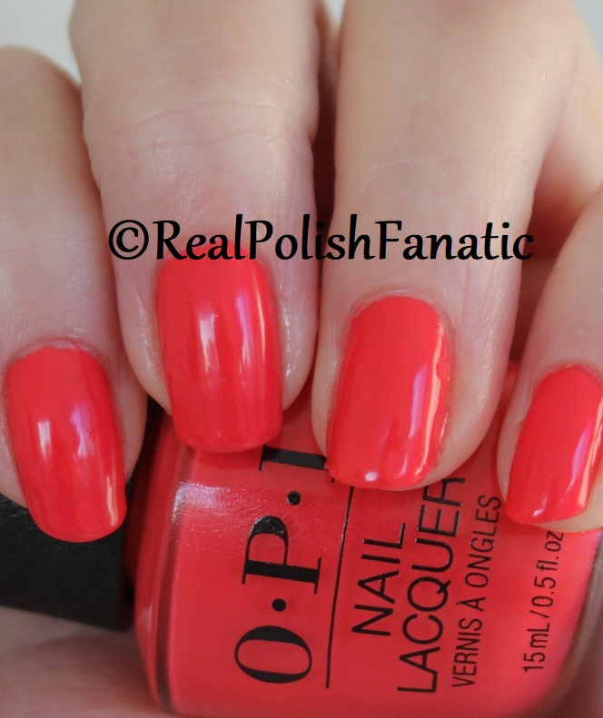 OPI - We Seafood and Eat It -- OPI Spring 2018 Lisbon (9)