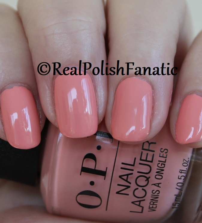 OPI - You've Got Nata On Me -- OPI Spring 2018 Lisbon (6)