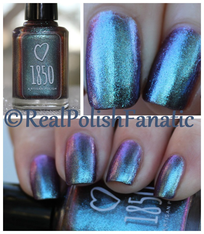 1850 Artisan Polish - Hummingbird -- January 2018 Debut Collection (26)