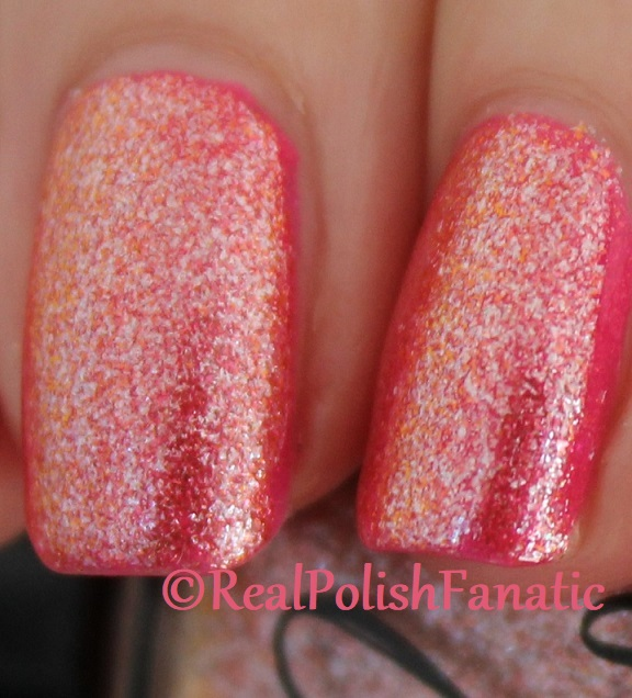 1850 Artisan Polish - Santa Monica Pier over Shleee Polish - Kiss Cam (20)