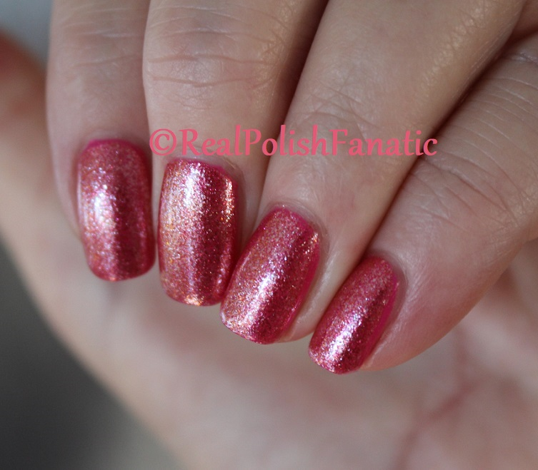 1850 Artisan Polish - Santa Monica Pier over Shleee Polish - Kiss Cam (33)
