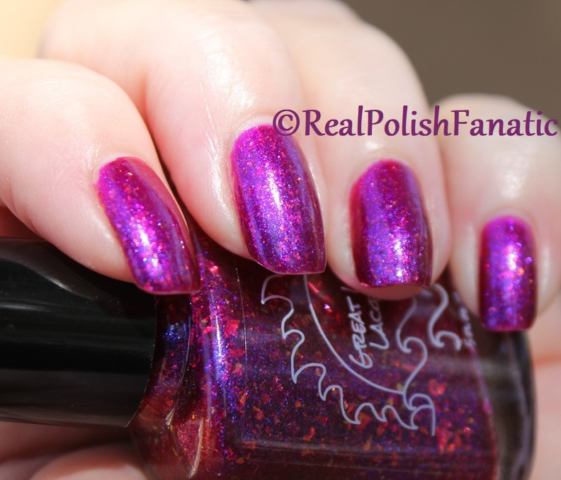 Great Lakes Lacquer - Glass On Fire -- January 2018 Polish Pickup (17)