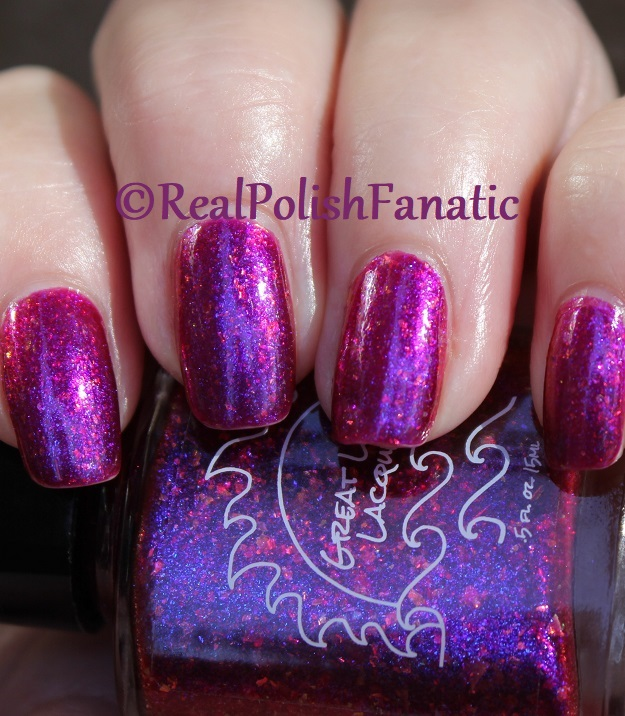 Great Lakes Lacquer - Glass On Fire -- January 2018 Polish Pickup (18)
