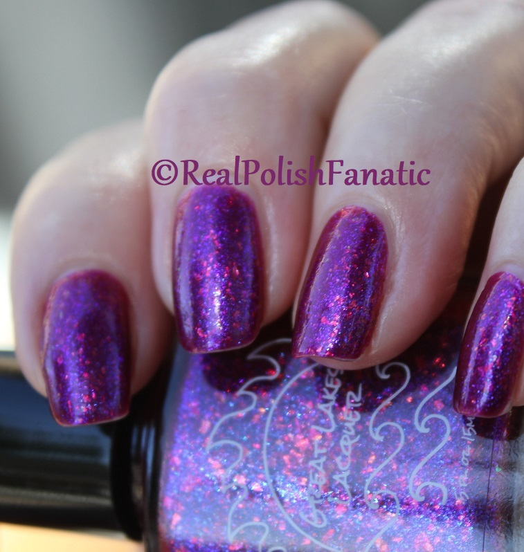 Great Lakes Lacquer - Glass On Fire -- January 2018 Polish Pickup (19)