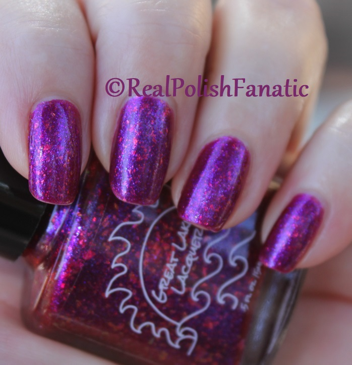 Great Lakes Lacquer - Glass On Fire -- January 2018 Polish Pickup (20)