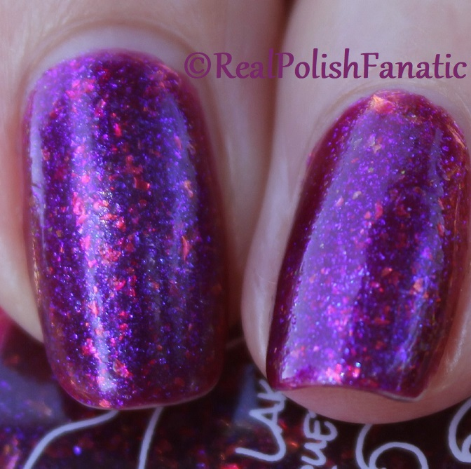 Great Lakes Lacquer - Glass On Fire -- January 2018 Polish Pickup (21)
