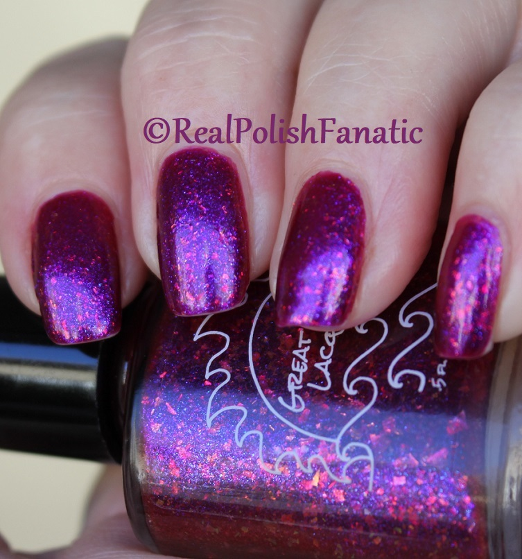 Great Lakes Lacquer - Glass On Fire -- January 2018 Polish Pickup (24)