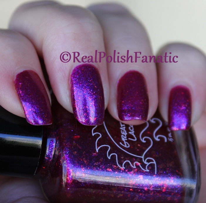 Great Lakes Lacquer - Glass On Fire -- January 2018 Polish Pickup (25)