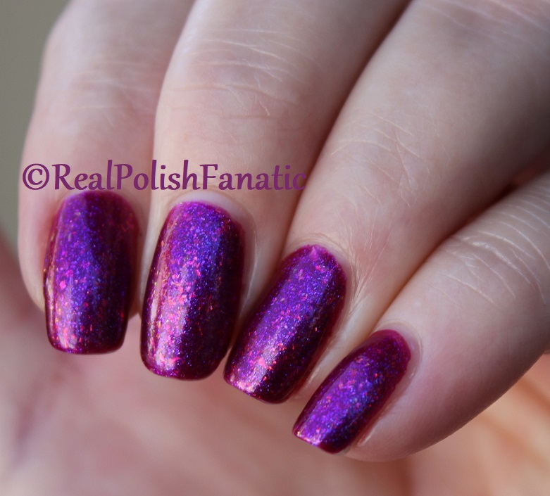 Great Lakes Lacquer - Glass On Fire -- January 2018 Polish Pickup (26)